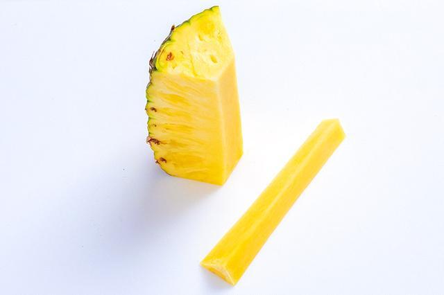 画像7: 【パイナップル酢の作り方&飲み方】熱中症予防や紫外線対策におすすめのフルーツ酢