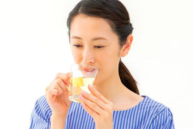画像10: 【パイナップル酢の作り方&飲み方】熱中症予防や紫外線対策におすすめのフルーツ酢