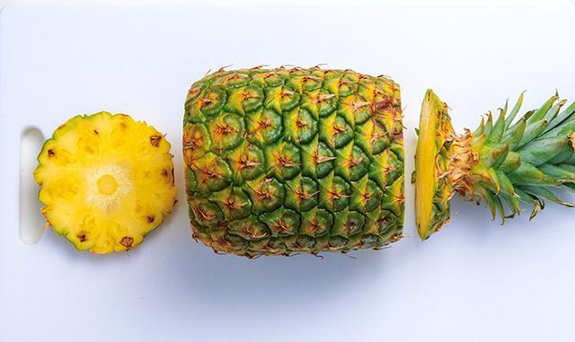画像4: 【パイナップル酢の作り方&飲み方】熱中症予防や紫外線対策におすすめのフルーツ酢