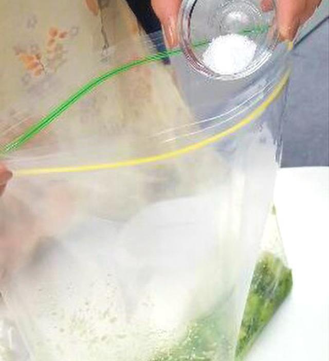 画像9: 【熱中症対策】におすすめは「塩キウイスムージー」 経口補水液代わりに飲んで予防