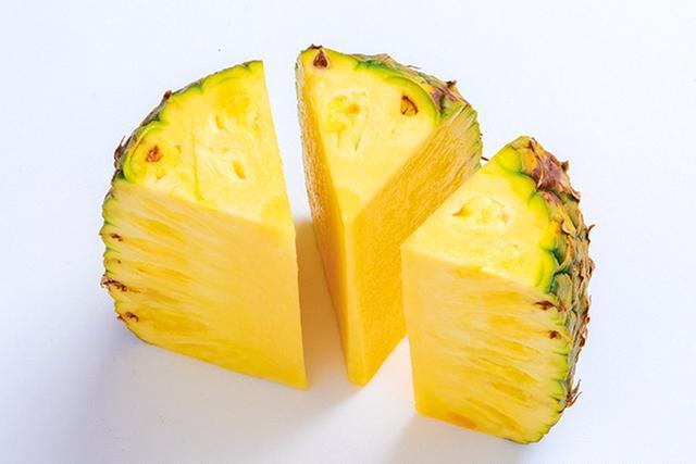 画像6: 【パイナップル酢の作り方&飲み方】熱中症予防や紫外線対策におすすめのフルーツ酢