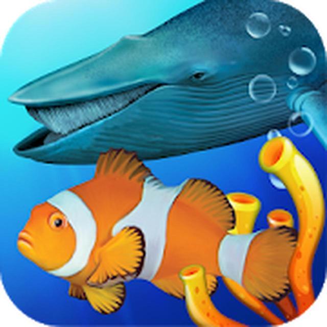画像: Fish Farm 3