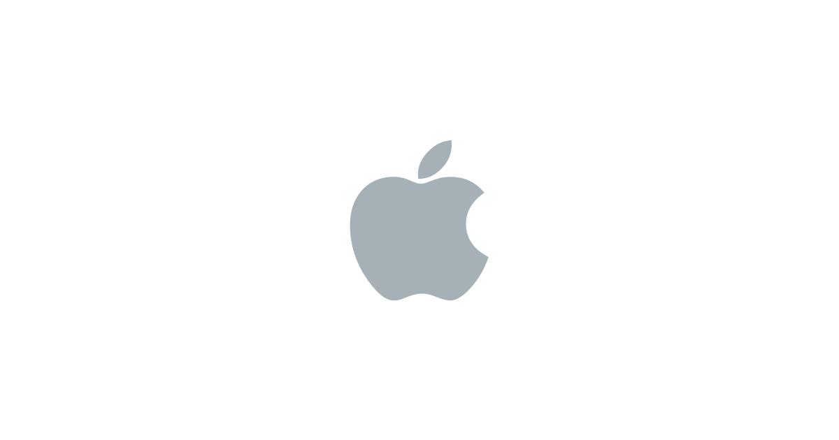 画像: Apple Watch - ビデオとTV CM