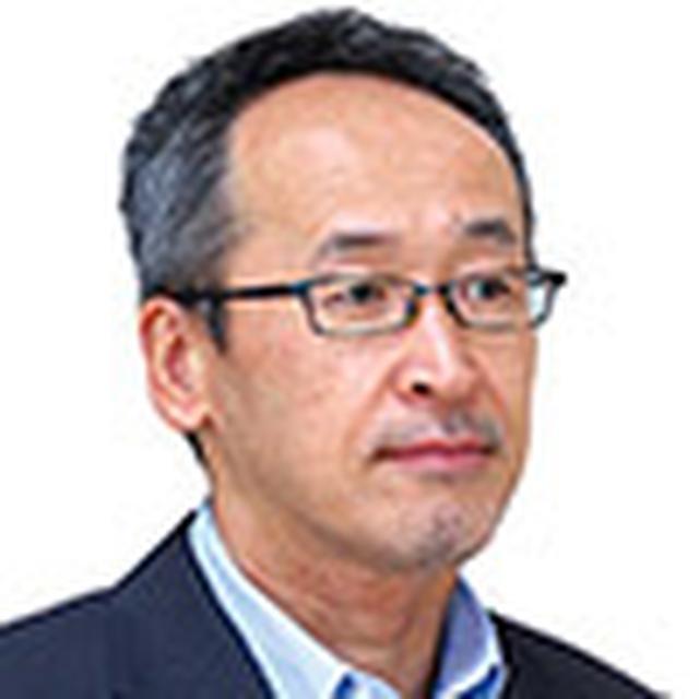 画像3: 藤原陽祐/AV評論家