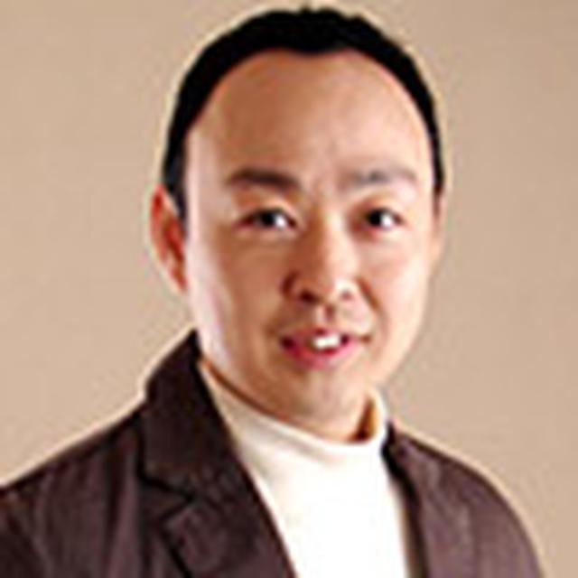 画像1: 鴻池賢三/AV評論家