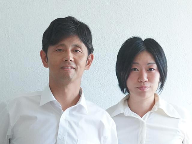 画像: tabinyanko.theblog.me