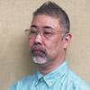画像2: 福多利夫/フリーライター