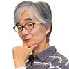 画像1: 北村智史/カメラライター