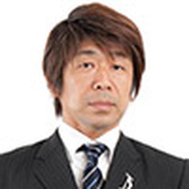 画像3: 大浦タケシ/フォトグラファー