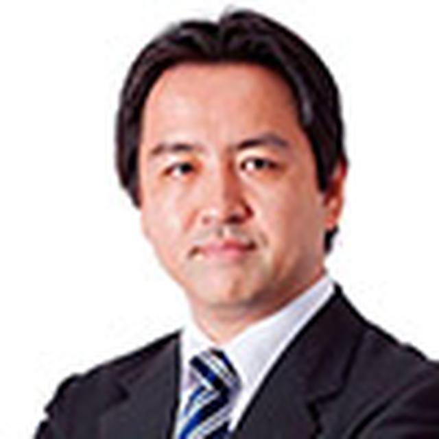 画像: 安蔵靖志/IT・家電ジャーナリスト