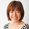 画像5: 諏訪圭伊子/フリーライター