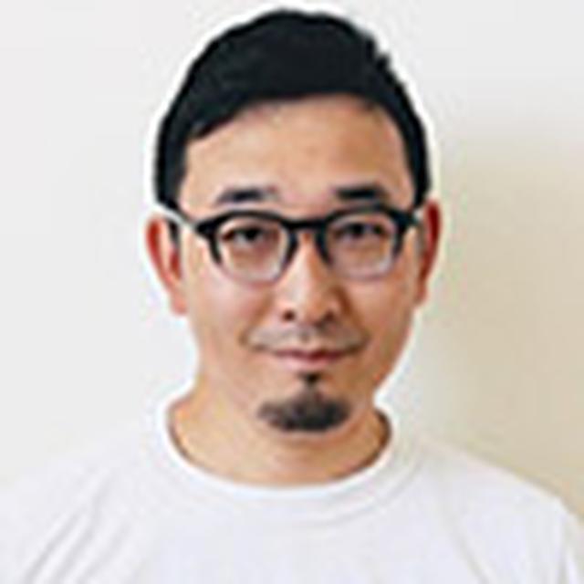画像: 加藤 肇/フリーライター