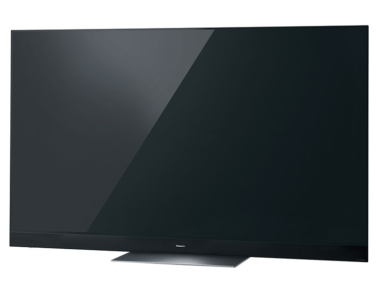 画像2: 【4Kテレビの選び方&使い方】有機ELのメリットや録画にまつわる疑問に徹底回答