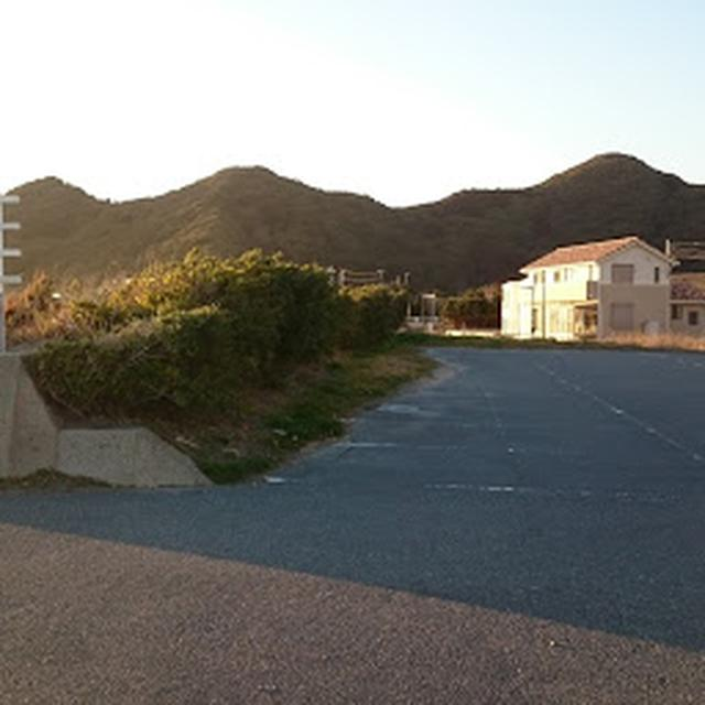 画像: 城崎海水浴場