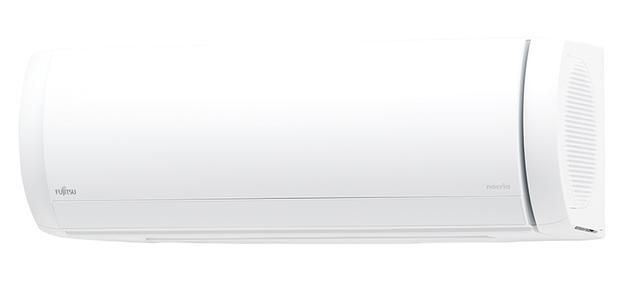 画像2: 【エアコン選び&使い方】室外機の掃除は必要?サーキュレーターは夏と冬で使い分けよう