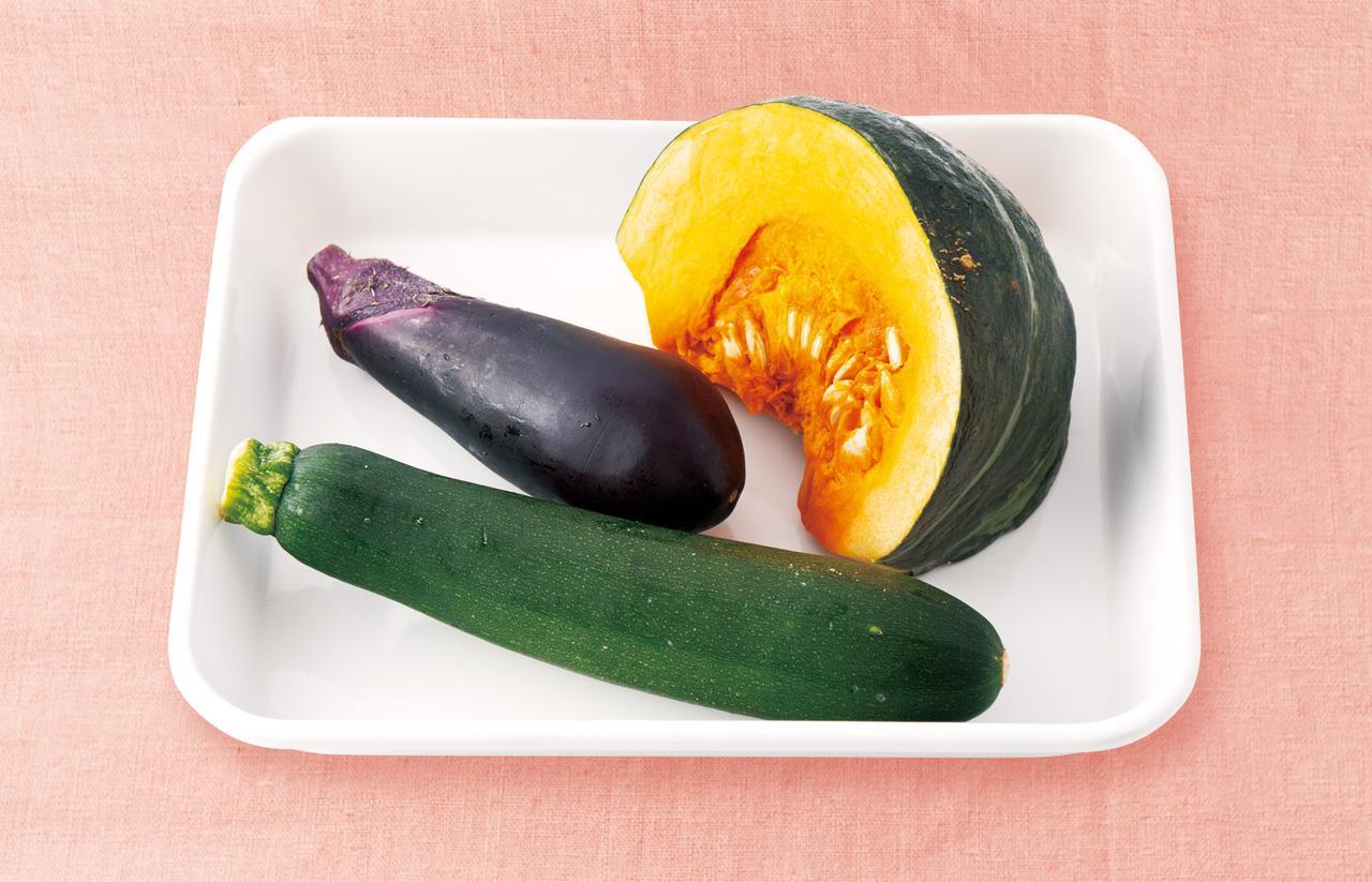 画像4: 逆流性食道炎のケアに役立つ食事とは