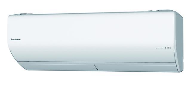 画像4: 【エアコン選び&使い方】室外機の掃除は必要?サーキュレーターは夏と冬で使い分けよう