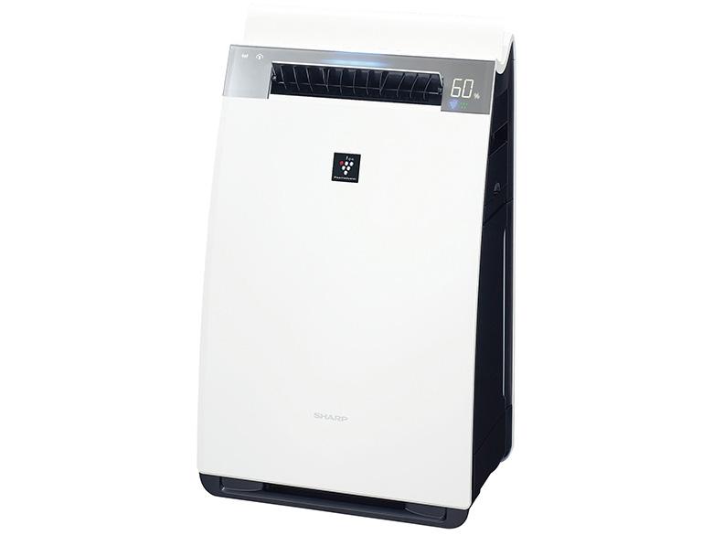 画像3: 【空気清浄機の疑問】プラズマクラスターは交換が必要!しっかり脱臭したいなら除菌脱臭機を使おう