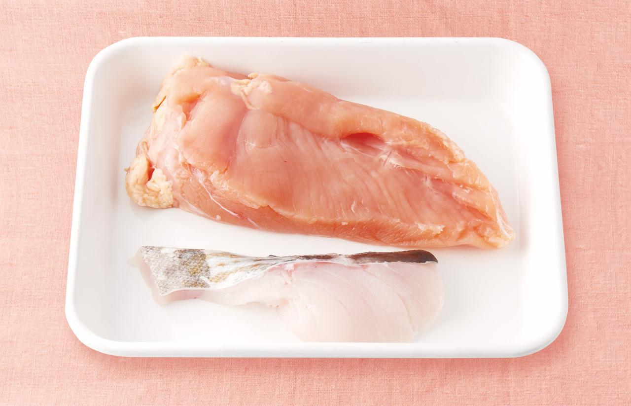 画像3: 逆流性食道炎のケアに役立つ食事とは