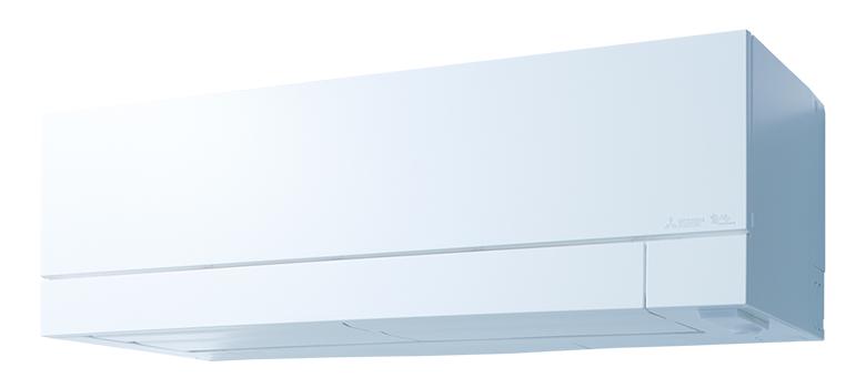画像6: 【エアコン選び&使い方】室外機の掃除は必要?サーキュレーターは夏と冬で使い分けよう