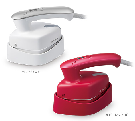画像1: kadenfan.hitachi.co.jp