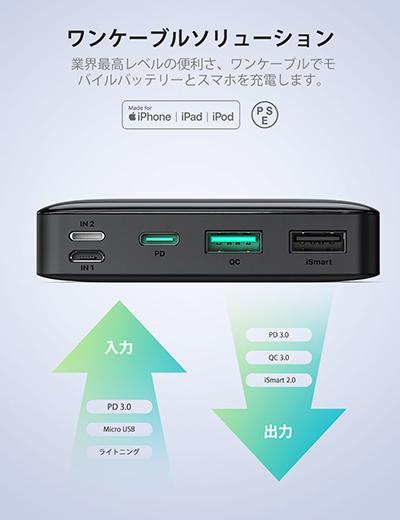 画像: http://www.sunvalley.co.jp/?news=rp-pb172