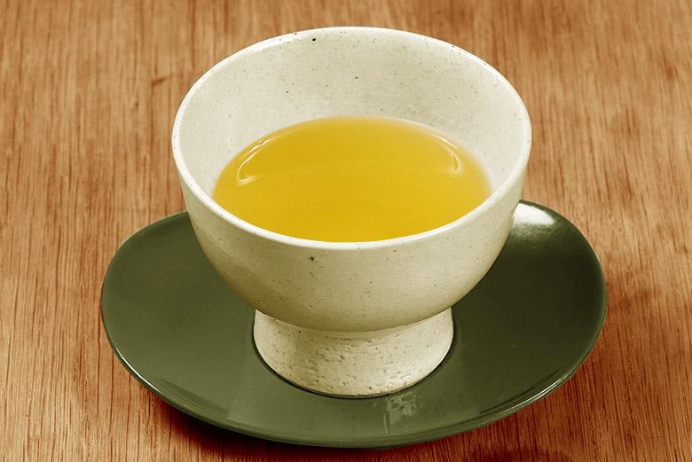 画像: 「切り干し大根スープ」の作り方