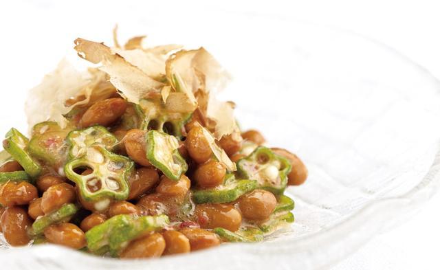 画像12: 【甘酒納豆の作り方】納豆嫌いも食べやすい!腸内環境を整え疲れにくい体質にする発酵食 使用する甘酒は市販でも手作りでもOK