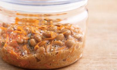 画像10: 【甘酒納豆の作り方】納豆嫌いも食べやすい!腸内環境を整え疲れにくい体質にする発酵食 使用する甘酒は市販でも手作りでもOK
