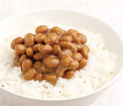 画像1: 【甘酒納豆の作り方】納豆嫌いも食べやすい!腸内環境を整え疲れにくい体質にする発酵食 使用する甘酒は市販でも手作りでもOK