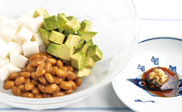 画像11: 【甘酒納豆の作り方】納豆嫌いも食べやすい!腸内環境を整え疲れにくい体質にする発酵食 使用する甘酒は市販でも手作りでもOK