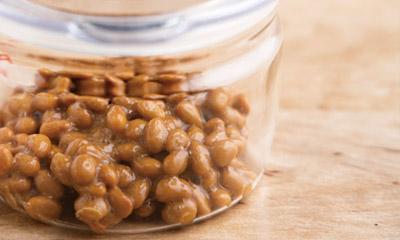 画像4: 【甘酒納豆の作り方】納豆嫌いも食べやすい!腸内環境を整え疲れにくい体質にする発酵食 使用する甘酒は市販でも手作りでもOK