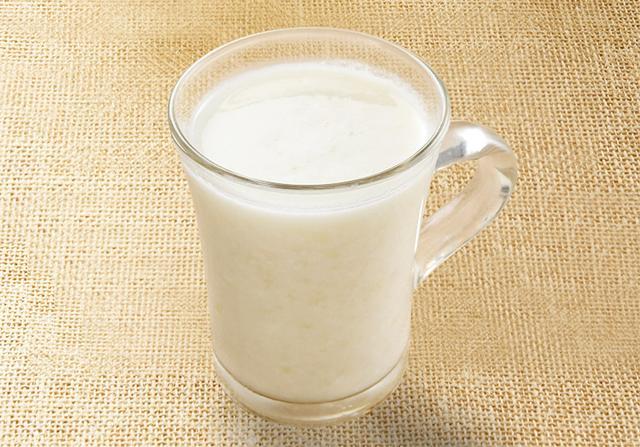 画像9: 【麹甘酒の作り方】便秘・下痢が改善して肌にも変化!大人気の料理教室の麹甘酒レシピを初公開