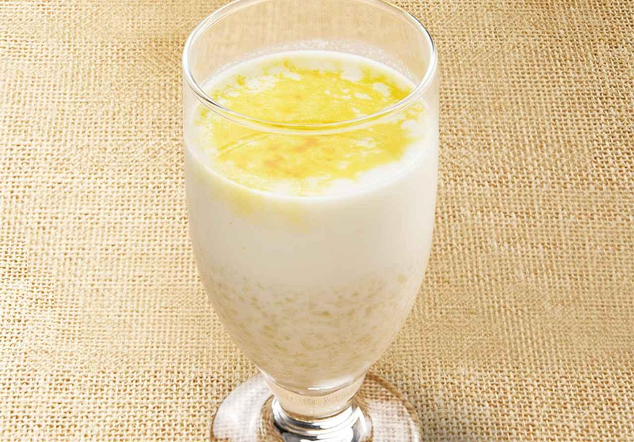 画像8: 【麹甘酒の作り方】便秘・下痢が改善して肌にも変化!大人気の料理教室の麹甘酒レシピを初公開