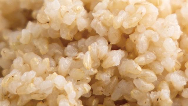 画像9: 食べやすくなる【玄米の炊き方】ヨーグルトを入れたら栄養価がアップして美味しくなる!