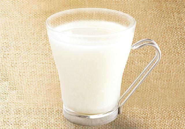 画像7: 【麹甘酒の作り方】便秘・下痢が改善して肌にも変化!大人気の料理教室の麹甘酒レシピを初公開