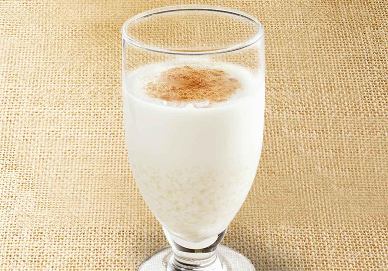 画像11: 【麹甘酒の作り方】便秘・下痢が改善して肌にも変化!大人気の料理教室の麹甘酒レシピを初公開