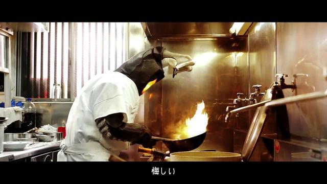 画像: 東芝 洗濯機 怪獣ゼットンが「ウルトラファインバブル洗浄W(ダブル)」で悩みを解決! youtu.be
