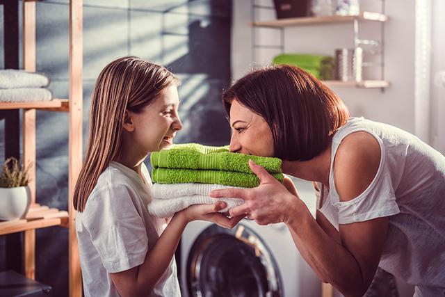 画像: 今後の洗剤シェアを予測!