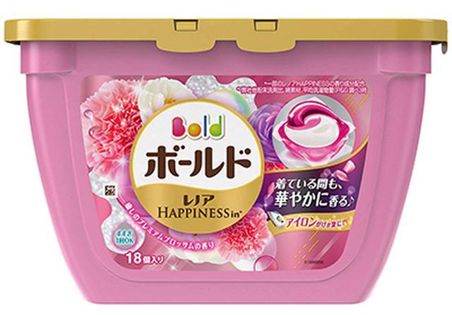 画像: ボールド「癒しのプレミアムブロッサム 本体 18個」 www.amazon.co.jp