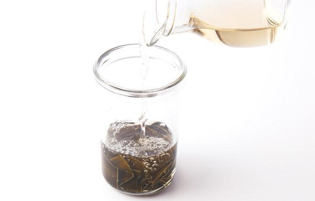 画像2: 「酢コンブ」の作り方