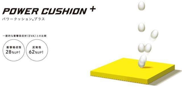 画像2: デザイン性と快適な履き心地を追求したウォーキングシューズ