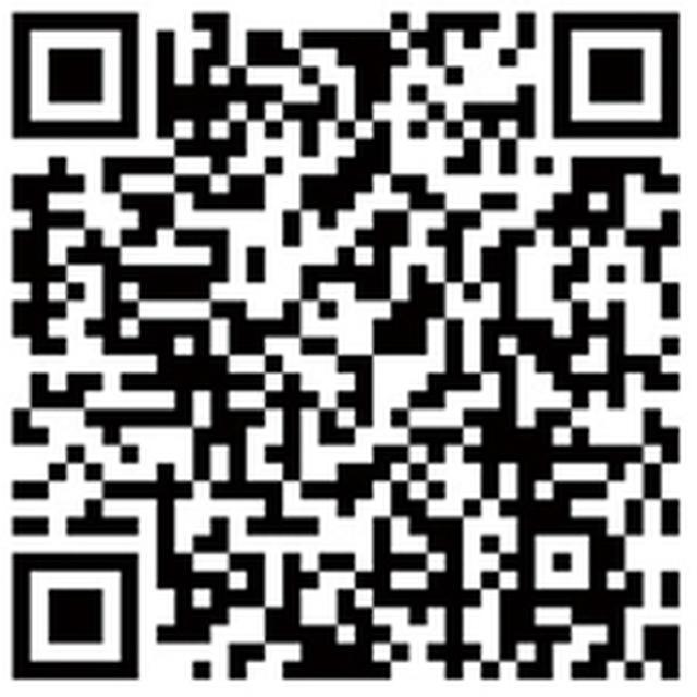 画像: 東京都とLINEが「特殊詐欺対策」でタッグ!LINE公式アカウントで架空請求のAI分析や情報発信を開始