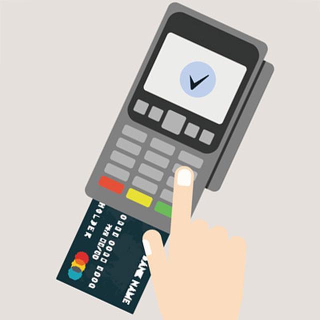画像4: 【スマホ決済が注目】コード決済・電子マネー・クレジットカードのメリット&デメリット