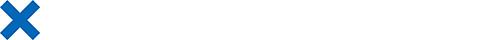 画像2: Snapdragon採用で18.6時間駆動を実現