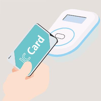 画像3: 【スマホ決済が注目】コード決済・電子マネー・クレジットカードのメリット&デメリット