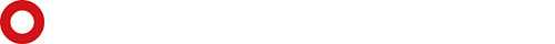 画像1: Snapdragon採用で18.6時間駆動を実現