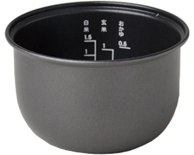 画像31: 【炊飯器おすすめ2019】8機種を「1合炊飯」で徹底比較!少量でも美味しく炊ける炊飯器はコレだ