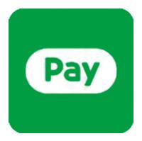 画像6: 【PayPay・LINEPay・楽天ペイなど】登録から決済まで「主要5サービス」の利用方法をレポート!