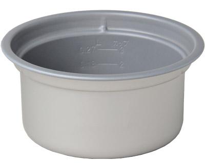 画像23: 【炊飯器おすすめ2019】8機種を「1合炊飯」で徹底比較!少量でも美味しく炊ける炊飯器はコレだ